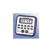 Control Company Mini-Alarm Timer/Stopwatch Vwr Timer MINI-ALARM/STOPWATCH