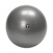 Body-Solid Tools Exercise Ball