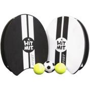 Hit Mit Sport with 3 Balls