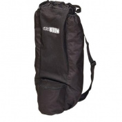 MegaBOOM Storage Bag