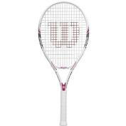 Wilson Hope Adult Tennis Racket
