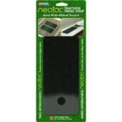 Neotac Traction Tread Strip