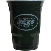 NFL New York Jets Game Day Cups
