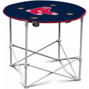 Boston Red Sox Round Table