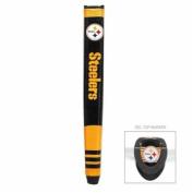 NFL Golf Putter Grip