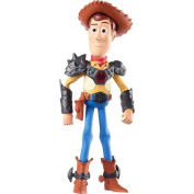 Toy Story That Time Forgot Woody
