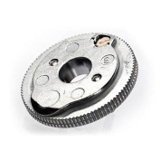 Traxxas Flywheel with magnet (35mm) Multi-Coloured