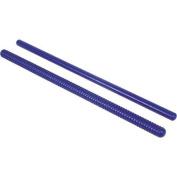 Rhythm Band Rhythm Sticks