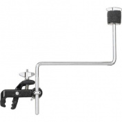 Sound Percussion SPC24 Jaw Cymbal Mount