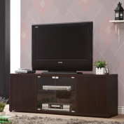 Coaster Contemporary Media TV Console for TVs up to 150cm