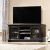 Sauder Avenue Eight TV Stand