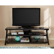 Steve Silver Furniture Cyndi TV Stand