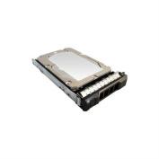 Total Micro 300GB 6.4cm Hot Plug SAS Hard Drive for Dell PowerEdge R710