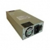 Sparkle Power Spi4601ug Atx12v & Eps12v Power Supply - 460w - Atx12v & Eps12v Power Supply