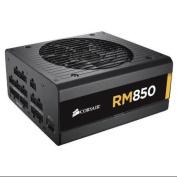 Corsair RM Series 850 Watt ATX/EPS 80PLUS Gold-Certified Power Supply - CP-9020056-NA RM850