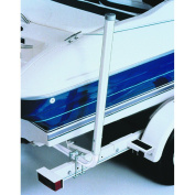 Fulton Performance Boat Guide 110cm GB44-0101