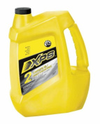 Sea-Doo XP-S 2 Stroke Synthetic Oil - 3.8l 293600133
