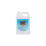 Star brite 093900n salt off concentrate 3.8l
