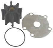 Sierra International 18-3237 Marine Impeller Repair Kit for Mercruiser Stern Drive