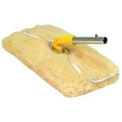 Swobbit - Swobbit Soft Washing Tool Uni-Snap
