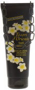 Aromatic Shower Cream of Indie Tiaras 250 ml