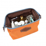 chendongdong Fashion Beauty Travel Cosmetic Bag Girl Multifunction Makeup Pouch Toiletry Case