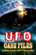 Greatest UFO Case File