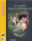 Un Bello Descubrimiento [Spanish]