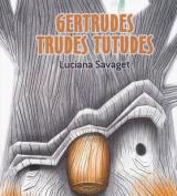 Gertrudes Trudes Tutudes [Spanish]