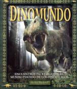 Dinomundo [Spanish]