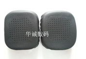 Junsi Foam Replacement Earpads Ear Pad Cushions for Logetich UE5000 UE 5000 Headphones