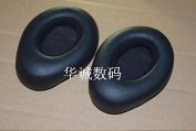 Junsi Replacement Earpads Ear Pad Cushions for Beats by Dr.dre Diamond Tears Headphone