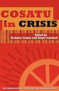 Cosatu in Crisis