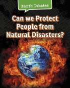 Can We Protect People From Natural Disasters? (InfoSearch