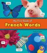 French Words (A+ Books [MUL]