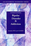 Understanding Bipolar Disorder & Addiction
