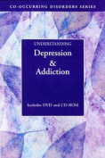 Understanding Depression and Addiction