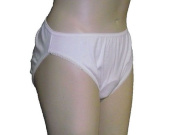 LADIES INCONTINENCE PANTS - WOMENS ABSORBENT AND WASHABLE INCONTINENCE PANTS
