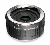 Kenko Teleplus 2x HD DGX Tele-Converter for Canon
