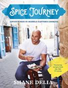 Spice Journey