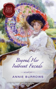 CAPTAIN CORCORAN'S HOYDEN BRIDE/PORTRAIT OF A SCANDAL