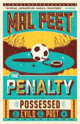 The Penalty