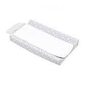 Cambrass Nappy Changing Mat