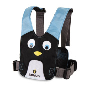 LittleLife Penguin Safety Harness