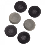 Thomson HED15N Replacement Ear Pads