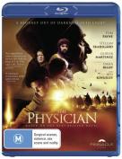 The Physician [Region B] [Blu-ray]