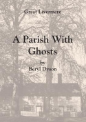A Parish with Ghosts
