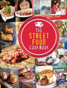 The Street Food Cook Book
