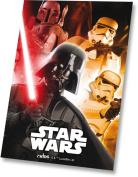 Disney Star Wars Darth Vader Stormtrooper Yoda R2d2 Polar Fleece Blanket Throw Bedding