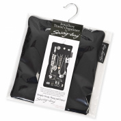 Jewellery Travel Organiser by Swag-bag